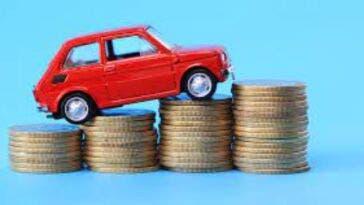 Doppio danno Rc auto per un grave incidente stradale biologico e morale