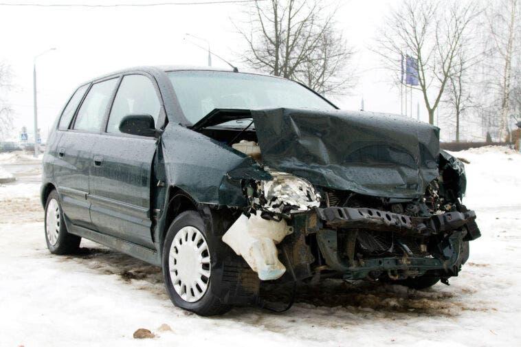 fondo di garanzia vittime della strada
