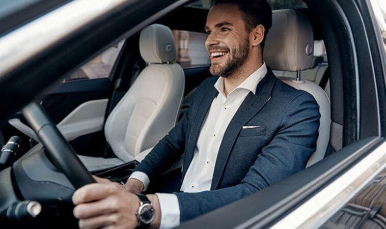 Fringe benefit auto aziendale resta il caos