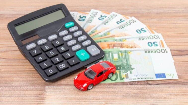 Incentivi auto per 76 milioni