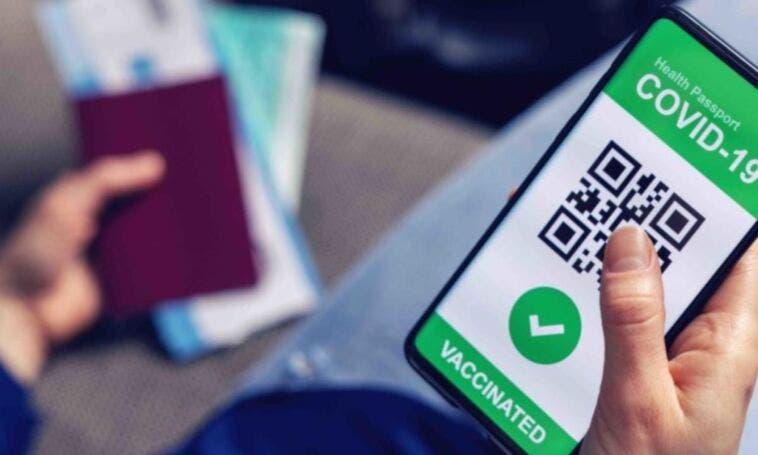 La moltiplicazione dei pass auto
