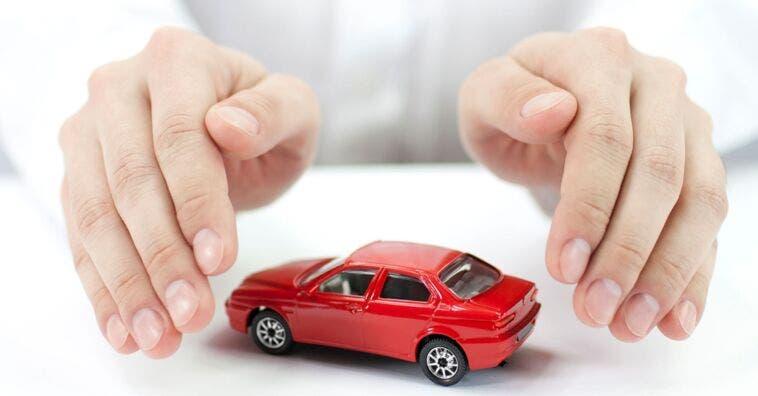 Proteggere l'industria italiana dell'auto