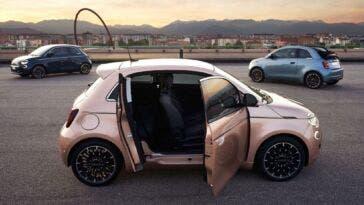 Ritardo dell'auto elettrica in Italia