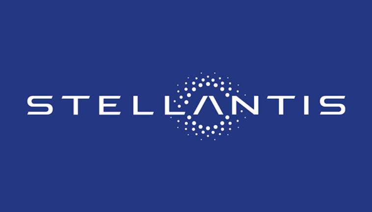 Stellantis investimenti Brasile