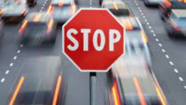 Stop alle endotermiche