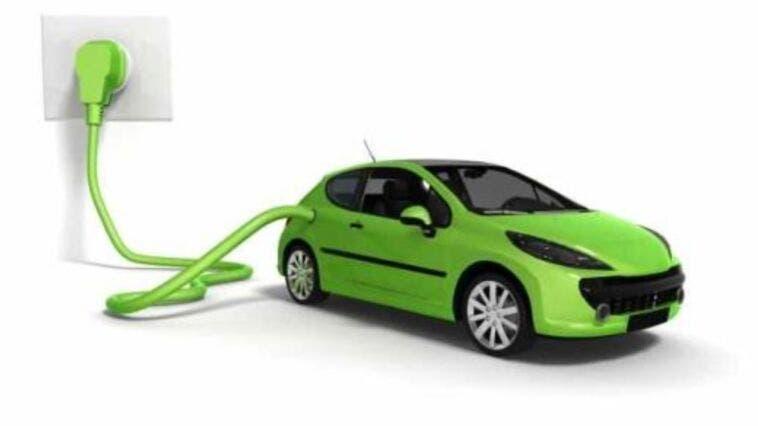 Transizione verso l'auto elettrica serve un Fondo per la rete distributiva di prodotti energetici
