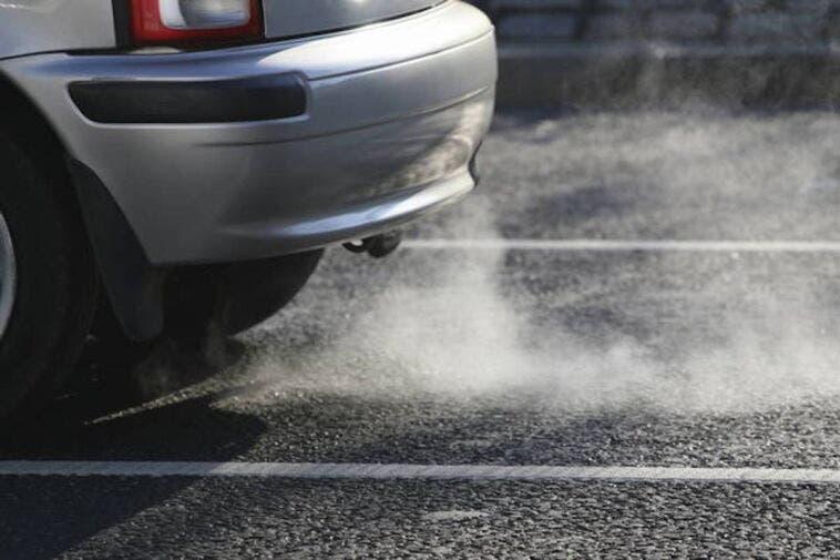 Unione Europa obiettivi emissioni CO2