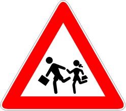 attenzione-ai-bambini