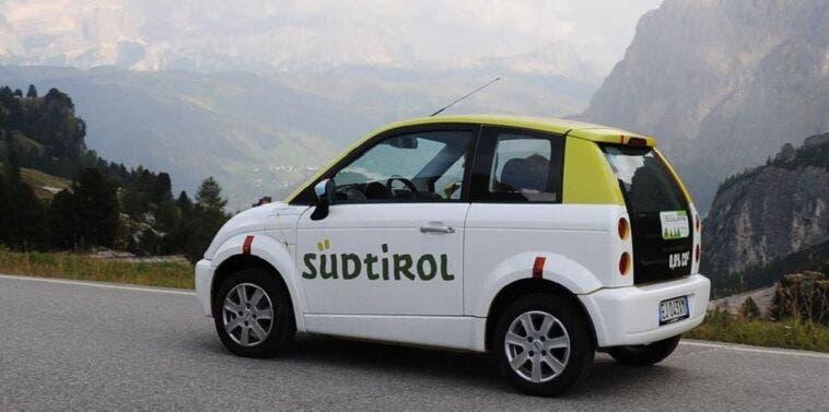 boom auto elettriche con incentivi 2