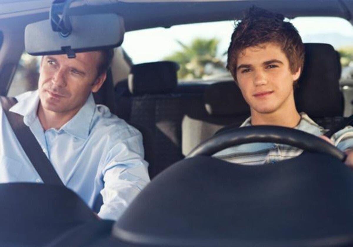 nuove scadenze per la patente