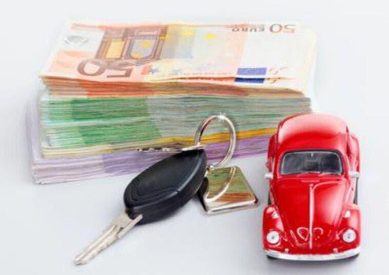 incentivi auto a ruba