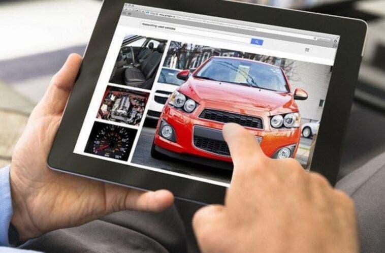 mercato auto del futuro