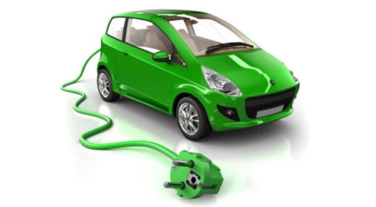 mobilità sostenibile 1
