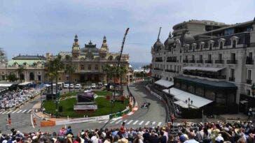 GP Monte Carlo