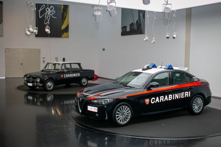 Alfa-Romeo-Fiat-Ferrari-Maserati-Jeep-Stellantis-1