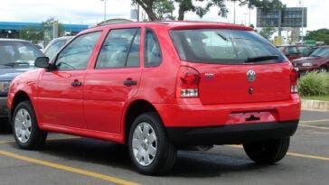 Bosch auto elettriche etanolo