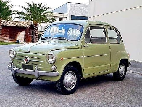 Fiat Alfa Romeo 100 anni nascita Gianni Agnelli