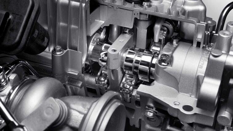 Fiat motore 1.0 Turbo