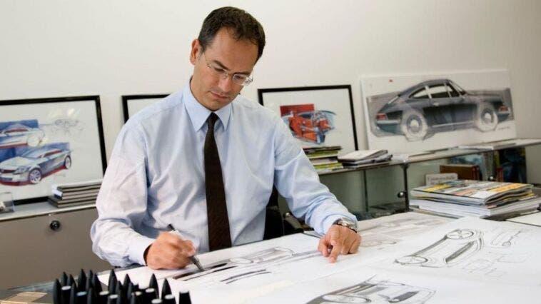 Flavio Manzoni Ferrari
