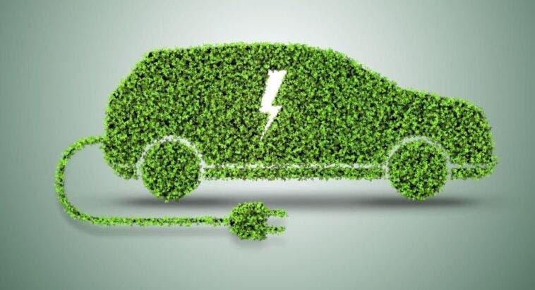 New York incentivi veicoli elettrici