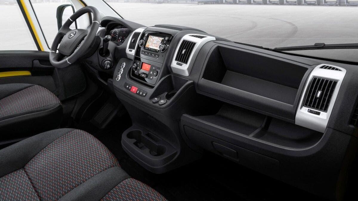 Ritorna l' accordo Fiat Opel... Opel-Movano-2022-1-1200x675