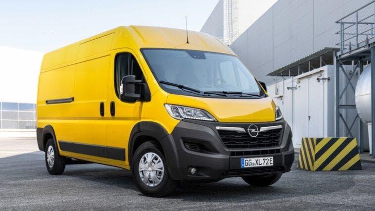 Ritorna l' accordo Fiat Opel... Opel-Movano-2022-2-758x426
