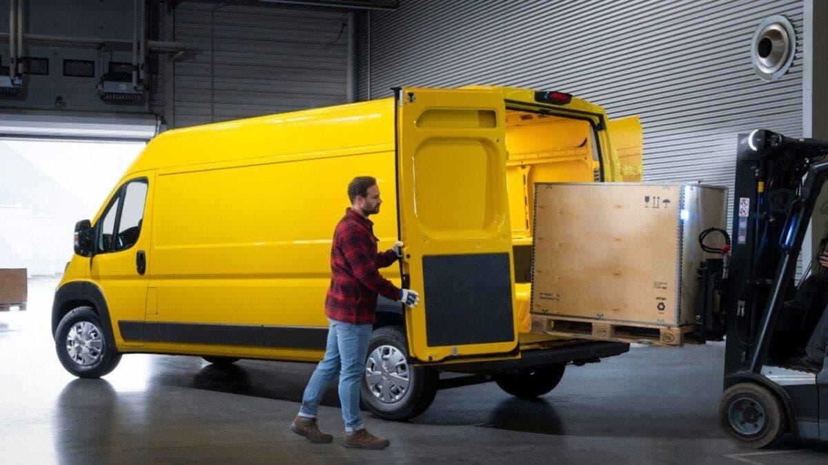 Ritorna l' accordo Fiat Opel... Opel-Movano-2022-3-1200x675