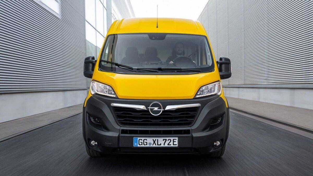 Ritorna l' accordo Fiat Opel... Opel-Movano-2022-4-1200x675