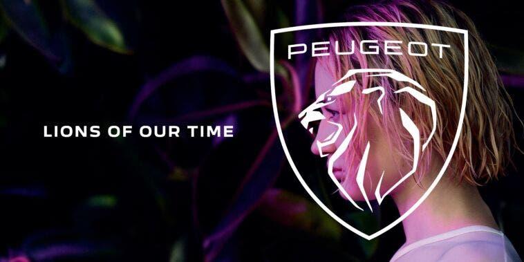 Peugeot nuova identità panel Milano