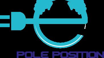 progetto Pole Position