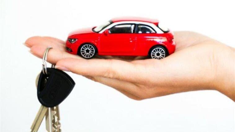 Prezzi delle auto nuove 1
