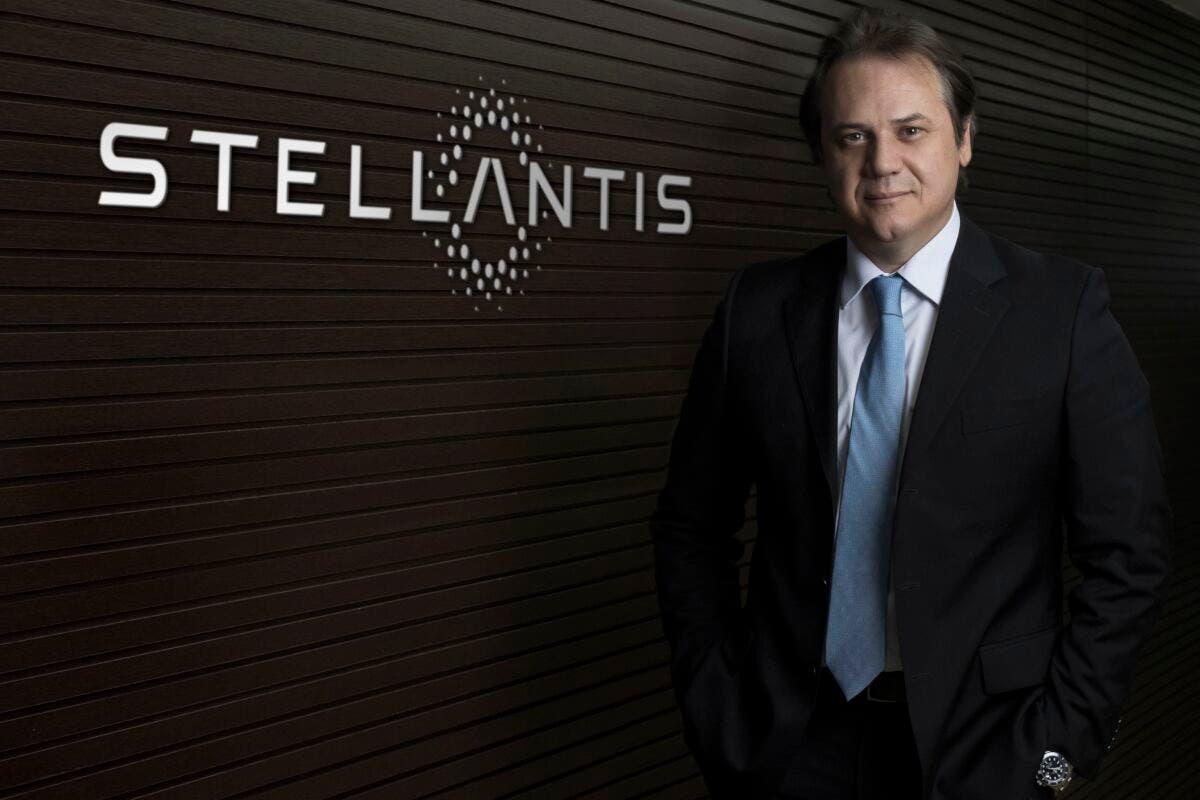 Stellantis consiglio amministrazione Sud America