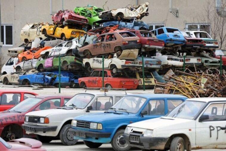 demolizione-auto