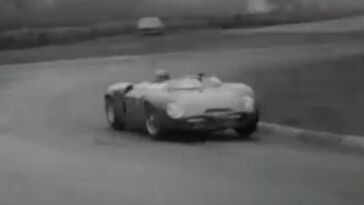 Ferrari 246 SP