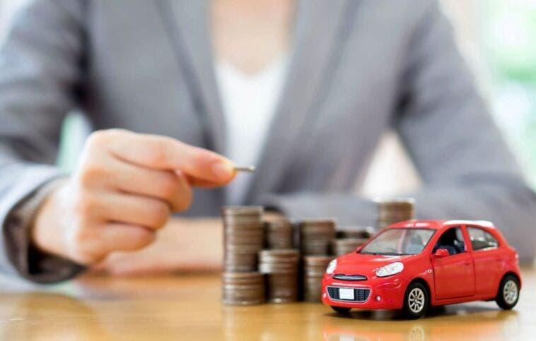 incentivi auto 1