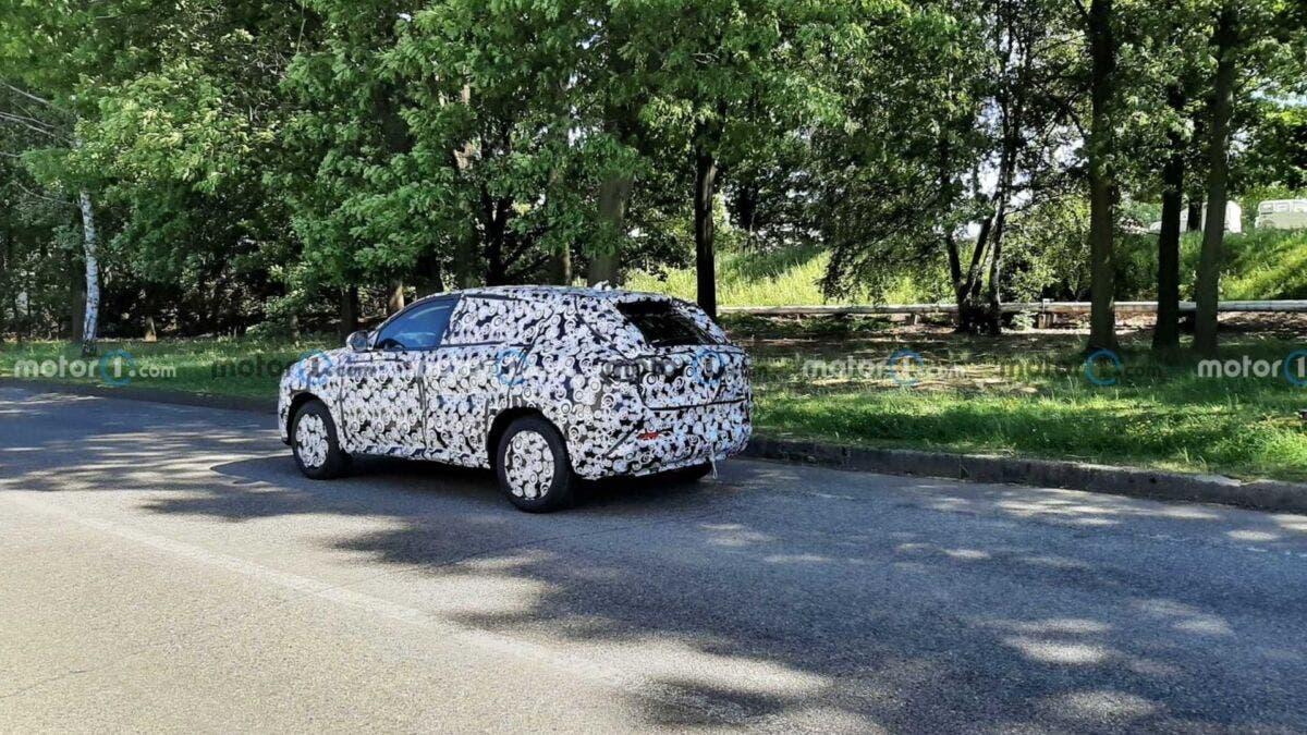Alfa Romeo Tonale - Pagina 2 Alfa-Romeo-Tonale-foto-spia-Torino-2-1200x675