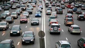 Germania limiti emissioni più stringenti