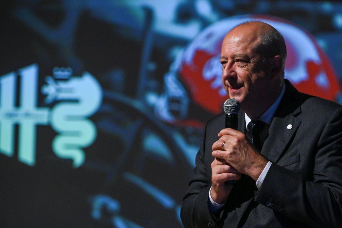 Jean-Philippe Imparato