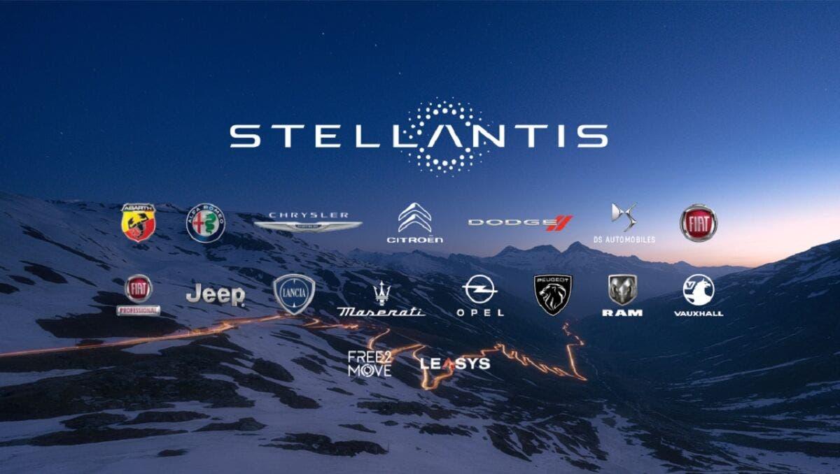 stellantis-vendite-europa