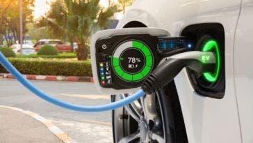 Auto ibride elettriche immatricolazioni Europa
