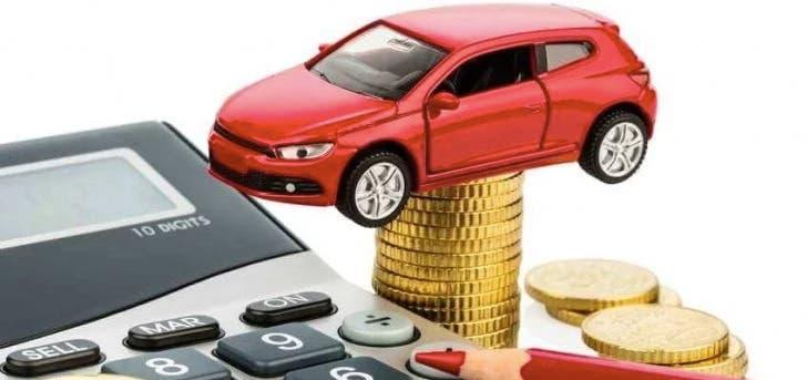 Auto nuove prezzi primo semestre