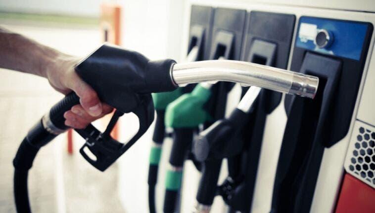 Carburanti prezzi benzina gasolio