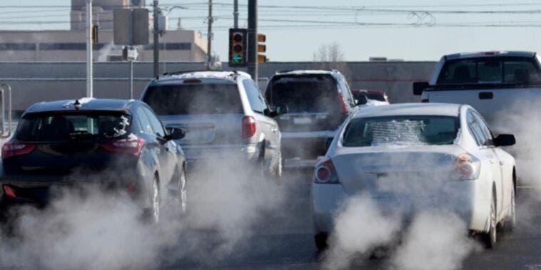 Europa vietare vendite auto motore endotermico