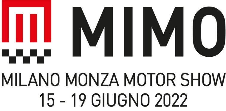 Milano Monza Motor Show 2022 date