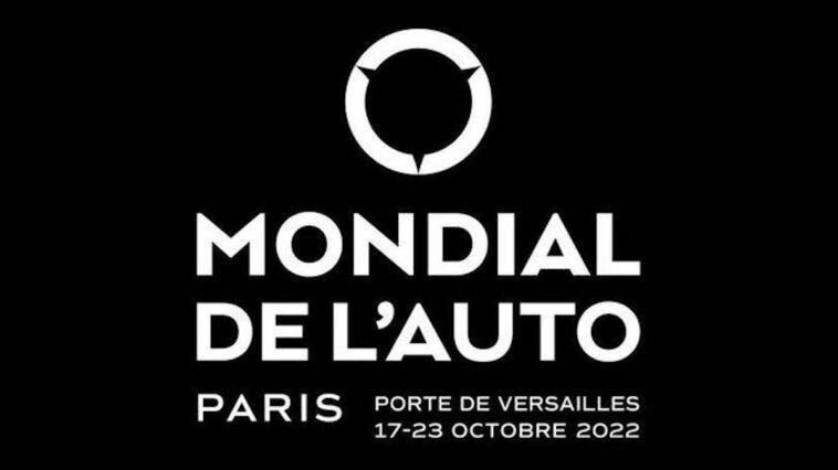 Salone di Parigi 2022