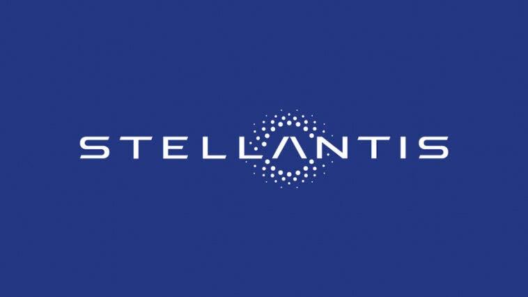 Stellantis prenotazione online