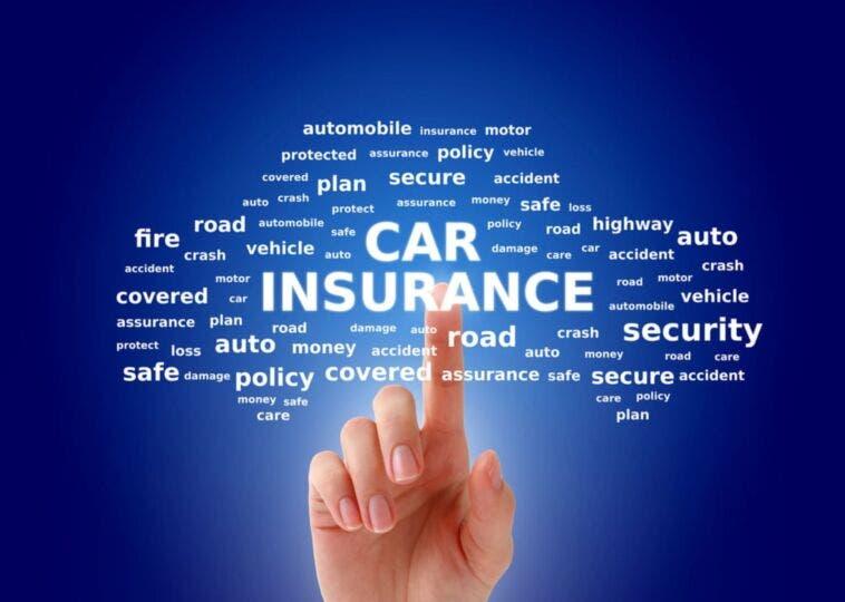 assicurazione_rc_auto