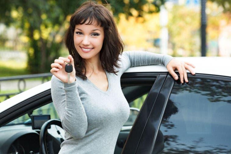auto vendite