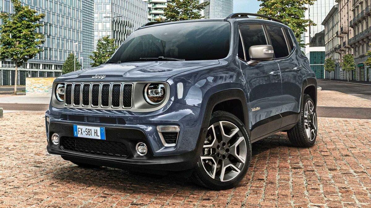 jeep-renegade-m-y-2020