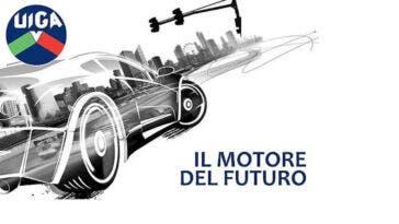 UIGA MIMO 2021 auto